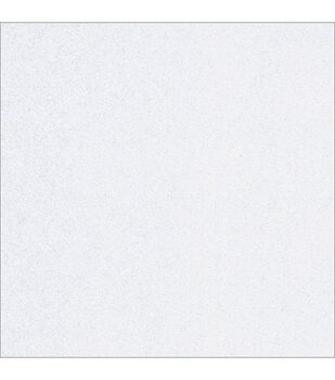Doodlebug Sugar Coated 12''X12'' Cardstock 25PK