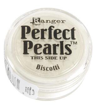 Ranger Perfect Pearls Pigment Powder
