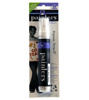 Elmer's Painters Super Tip White