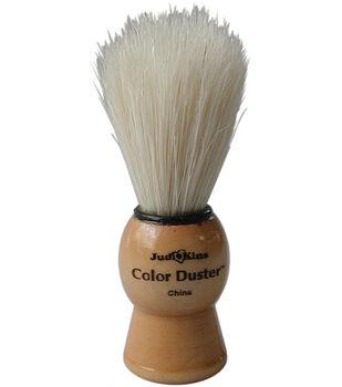 Judkins Color Dusters-4PK