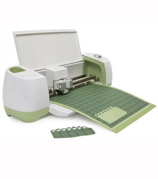 Cricut® Explore™ Machine