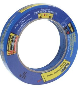 Safe-Release Painters' Masking Tape