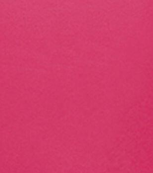 Krylon Spray Mambo Pink 3571