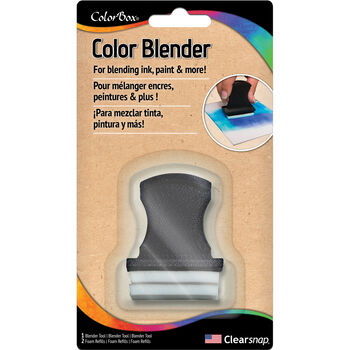 Clearsnap Colorbox Color Blending Tool