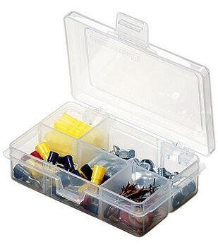 ArtBin Solutions Box 4-6 Compartments