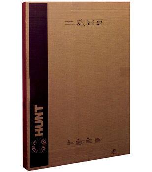 Hunt 20''x30'' Foam Board (10 sheets)