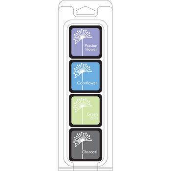 Hero Arts Ink Cubes Pack