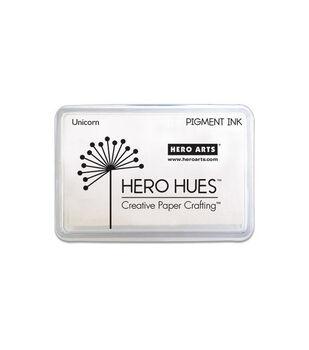 Unicorn -hero Hues Pigment