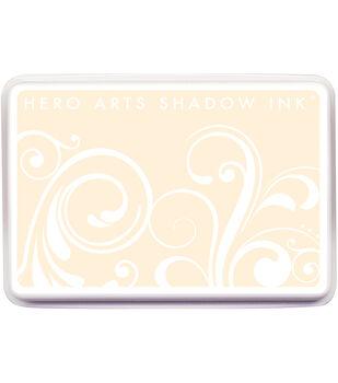 Hero Arts Shadow Ink Pad Soft Vanilla