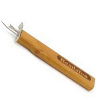 Beadalon Knotter Tool