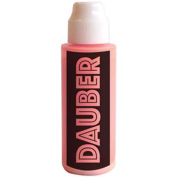 Pale Tomat-ha-ink Based Daubers