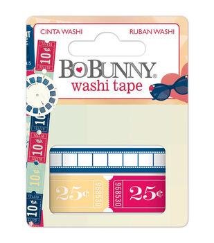 Modern Miss Washi Tape-