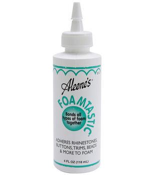 Aleene's Foamtastic Glue
