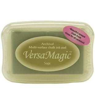 VersaMagic Chalk Ink Pad-1PK