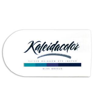 Kaleidacolor Dye Ink Stamp Pad