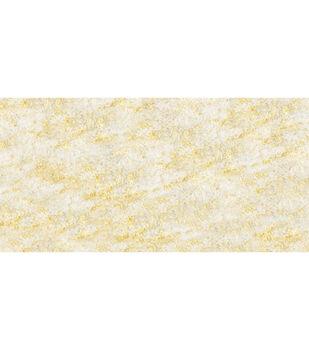 Tsukineko 8 ml PSST! Shimmer Spritz-1PK