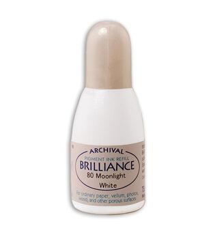 Brilliance Refill .7 Fluid Ounces
