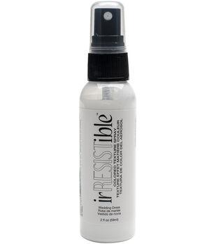 Tsukineko Irresistible Texture Spray