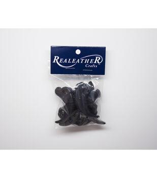 Plastic Bear Claws