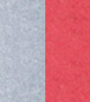 Smooch .73 oz. Spritz Inks-2PK/Silver Foil & Cherry Ice