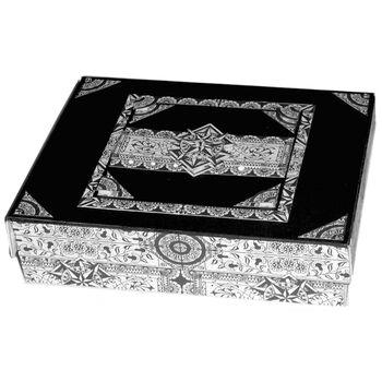 Stacystamps Surprise Me Die-Cut Boxes