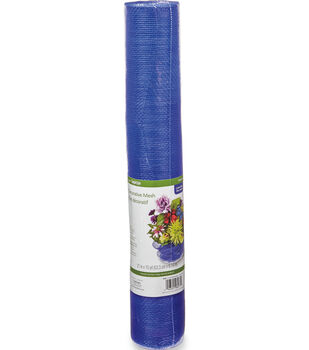 Design It:® SimpleStyle® Decorative Mesh 21 inch
