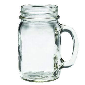 Drinking Mug 16 OZ