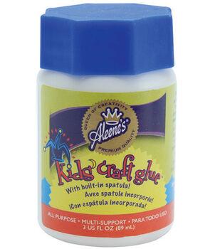 Aleene's Kids Craft Glue