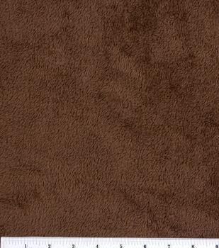 Ultra Cuddle Fabric