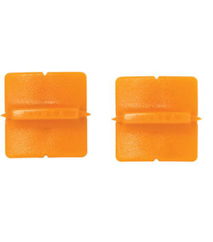 Fiskars Personal Paper Trimmer Replacement Blades
