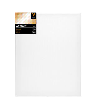 Value 2 Pack Canvas-11''x14''