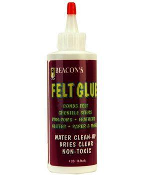 Beacon's Felt Glue