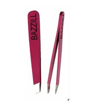 Bazzill Squeezers Jewel Tool