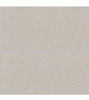 Bazzill 12''x12'' Chipboard Sheets-25PK/Gray