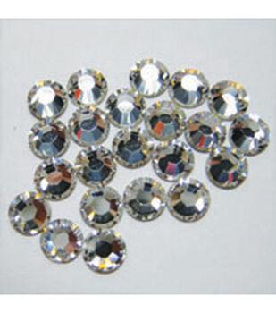 Jolee's Jewels 5mm Hotfix Crystallized