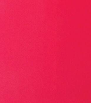 Krylon Fluorescent Spray Cerise 3105