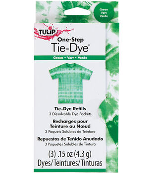 Tulip One-Step Dye Refills
