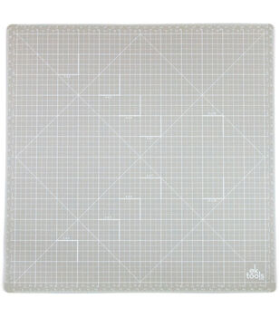 EK Success Self Healing Mat