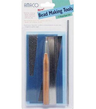 Bead Making Tools