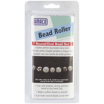 Bead Roller Set -13mm,16mm,18mm