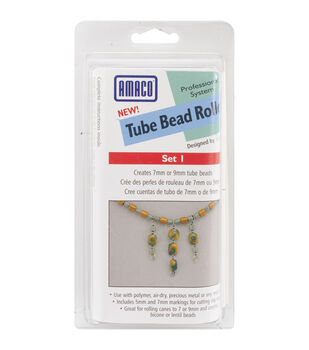 Bead Rollers