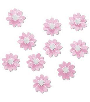 Jolee's By You-Pink Verbena