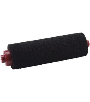 """Speedball Pop-In Replacement Roller 4""""-Foam"""