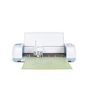 Cricut® Explore Air™ Wireless Design-and-Cut System