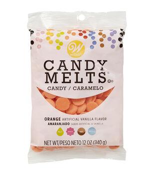 Wilton Candy Melts 12oz