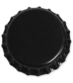 "Vintage Collection Standard Bottle Caps 1"" 12/Pk"