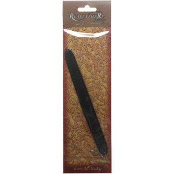 Black -eccentricity Bracelt