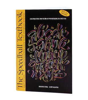 Speedball Textbook 23rd Edition-