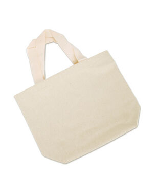 Loew-Cornell Tote Natural