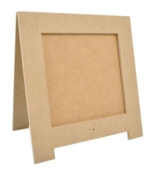 Kaisercraft- Beyond The Page MDF Chalk Board